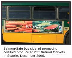 PCC bus