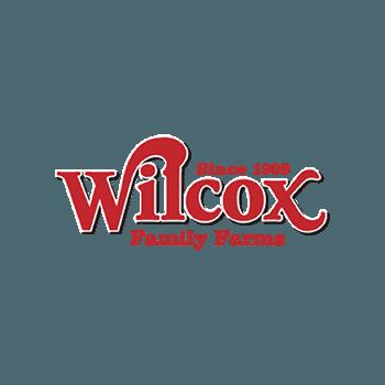 Wilcox Family Farms